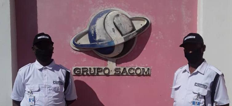 SACOM Group